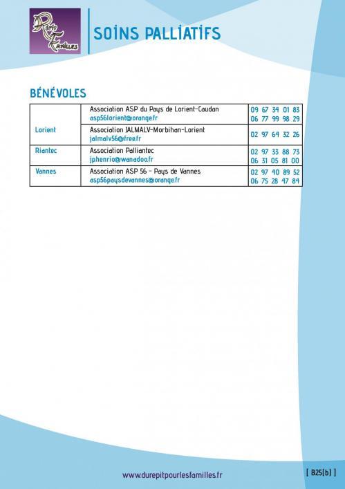 B25 b soins palliatifs 3