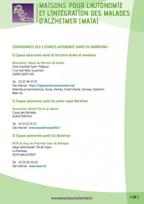 C38 maisons pour l autonomie et l integration des malades d alzheimer maia 3