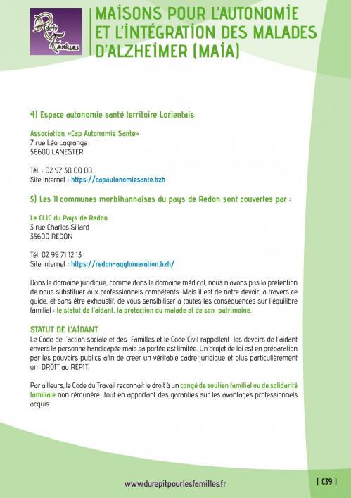 C38 maisons pour l autonomie et l integration des malades d alzheimer maia 4